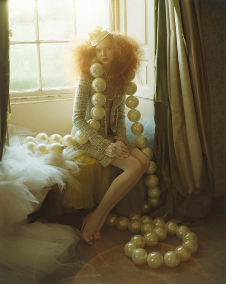 tim-walker-photography-3